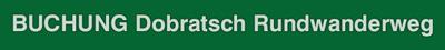 Booking Dobratsch Rundwanderweg